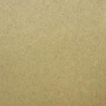 Стеновые панели ПВХ Интонако кремовый