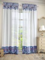 Товары для дома Домашний текстиль Кона 971061