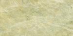 Керамическая плитка Belleza Плитка настенная Мечта темно-песочная