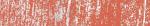 Керамогранит Lasselsberger Ceramics Бордюр напольный Мезон красный 3602-0002