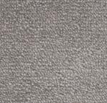 Ковролин Edel Tamino 159