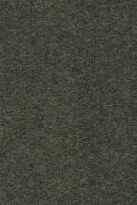 Ковролин Комитекс 0551 темно-бежевый (болотный меланж)