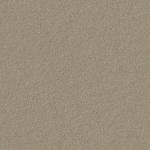 Стеновые панели Линолеум для стен Bulletin Board 2067