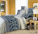 Товары для дома Домашний текстиль Бомо-Е 415511
