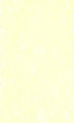 Товары для дома Домашний текстиль Рулонные шторы Принт Флер кремовый