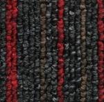 Ковролин Плитка ковровая Linova 520
