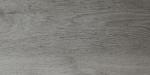 Ламинат Epi (Alsafloor) Дуб Вива дымчатый 007