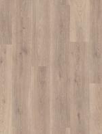 Ламинат Pergo Дуб Французский планка L1301-01831