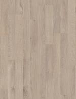 Ламинат Pergo Дуб Обыкновенный, 2-Х Полосный L0101_01797