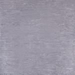 Линолеум Polystyl Светло-серый 3093 103