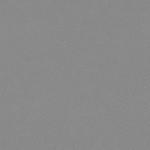 Линолеум Tarkett Коммерческий линолеум Tarkett коллекцииAcczent Pro Aspect 3 (3*0.85м)