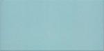 Керамическая плитка Березакерамика (Belani) Плитка матовая Атланта голубая
