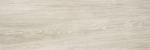 Керамическая плитка Paradyz Плитка настенная Elia Brown 1210519