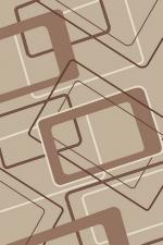 Ковры Витебские ковры Эспрессо f2715а5