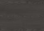 Ламинат Berry Alloc Бакарди (B&W Black) 62001257