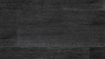 Ламинат Camsan Дуб Антрацит 2105