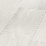 Ламинат Parador Дуб кристально-белый 1474400