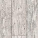 Линолеум Ideal Australian Pine 1 009L