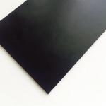 Линолеум StartExpo Выставочный линолеум StartExpo черный