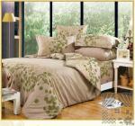 Товары для дома Домашний текстиль Маэл-Е 415507