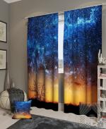 Товары для дома Домашний текстиль Созвездие 900383