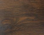 Ламинат Hessen Floor Темный шоколад 3055-8