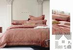 Товары для дома Домашний текстиль Ламар-С 406564