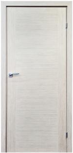 Двери Межкомнатные Vario 600IDA Белый дуб