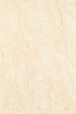Керамическая плитка Шахтинская плитка (Unitile) Плитка настенная Селлинг светлая