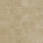 Керамогранит Italon Мозаика Titanio 610110000253