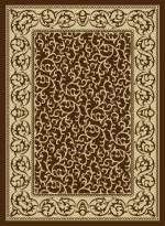 Ковры Витебские ковры Циновка sz2232с1-11