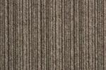 Ковролин Плитка ковровая Larix 9708