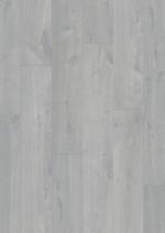 Ламинат Pergo Известково-серый Дуб Планка L1231-03367