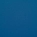Линолеум Мармолеум 107-022 capri blue