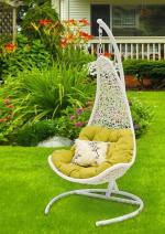 Мебель ЭкоДизайн Wind White