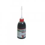 Паркетная химия Adesiv Полиуретановая смола Adegloss 10
