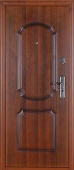 Двери Входные Форпост В-2
