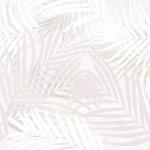 Керамическая плитка Cersanit Декор Asai панно бежевый SY2U013DT