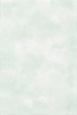 Керамическая плитка Газкерамик Плитка настенная Валентино светло-зеленая VLS-G