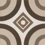 Керамогранит Dom Ceramiche Comfort C Beige Circle Rett