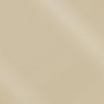 Керамогранит Керамика Будущего КБ Моноколор CF 100 PR Аворио 600*600