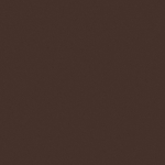 Керамогранит Керамика Будущего КБ Моноколор CF UF-006 MR Шоколад 600*600
