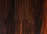 Массивная доска Magestik Палисандр (450-1500)*100*18