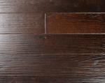 Массивная доска SerEnzo Antik Дуб Mocca №6