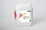 Паркетная химия Uzin Лак-грунтовка Collfox PG650