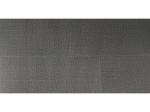 Плитка ПВХ KLB Luxury Vinyl Лен серый 76043-4