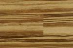 Плитка ПВХ Natura Зебрано Марэ C-003-5