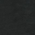 Самоклеющаяся пленка D-C-Fix Кожа черная