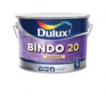Строительные товары Лакокрасочные материалы Bindo 20