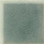 Керамическая плитка Elios Настенная плитка Rosemary 7.5x15